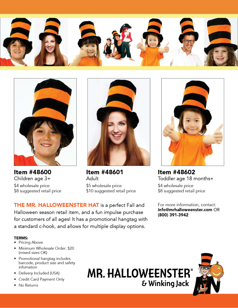 041615-Halloweenster-hat-flyer