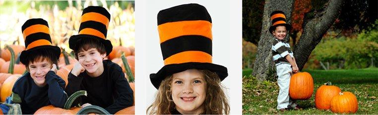 halloween-hat